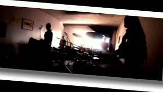 Video Záznam ze zkoušky-květen 2012