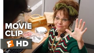 Nonton Hello  My Name Is Doris Movie Clip   Hey Doris  2016    Sally Field  Max Greenfield Movie Hd Film Subtitle Indonesia Streaming Movie Download