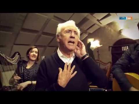 Tony Christie - Goldene Anniversary Tour - Germany - Dezember 2016 (видео)