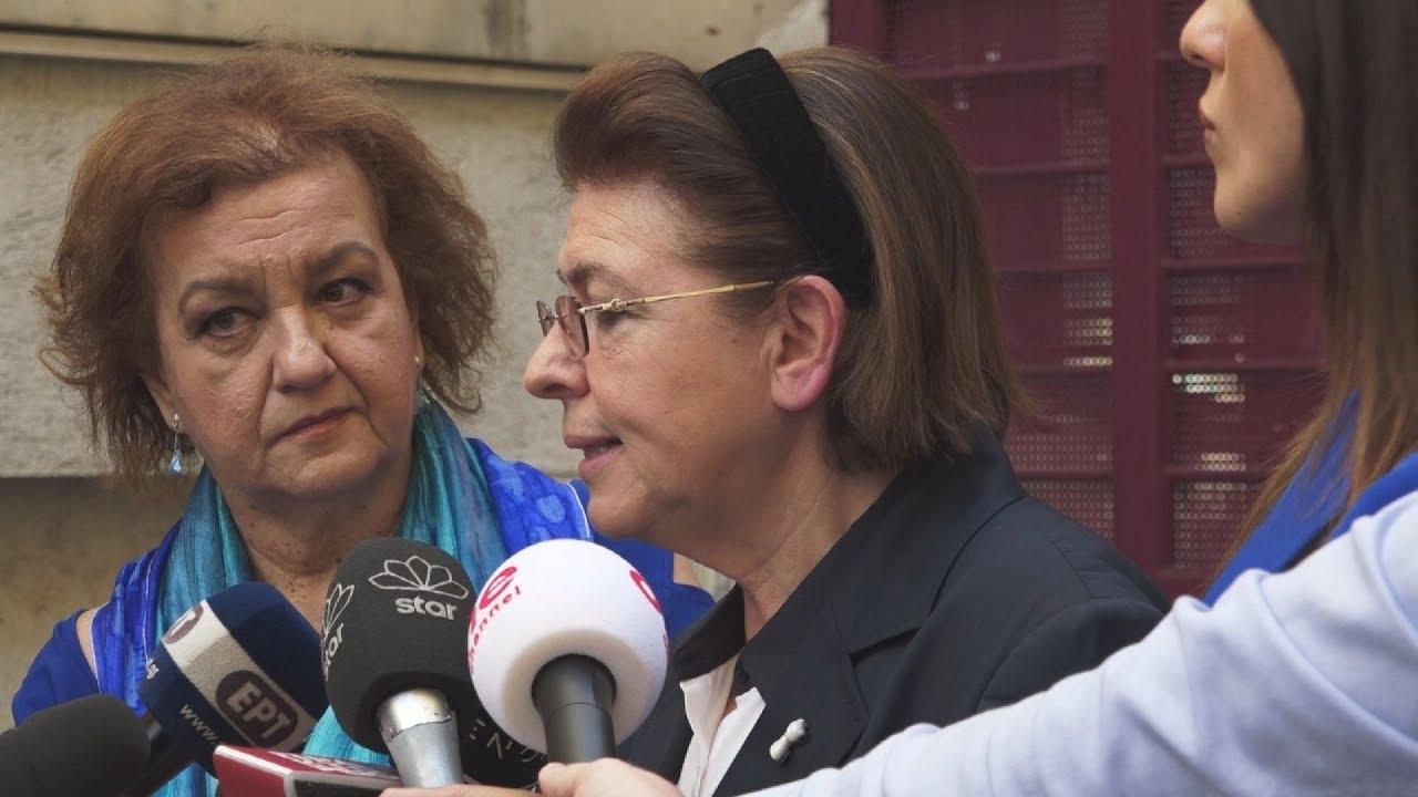 Μενδώνη: ΕΔΕ για τον Joker – «Καταδικάζουμε το χειρισμό της υπόθεσης»