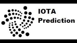 IOTA - READY TO BREAKOUT!
