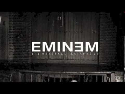09 - Remember Me? - The Marshall Mathers LP (2000)