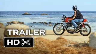Nonton Why We Ride Official Trailer 1  2013    Documentary Hd Film Subtitle Indonesia Streaming Movie Download