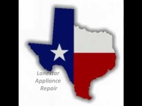 Lonestar 972-682-7751 Same Day Service Richardson,TX