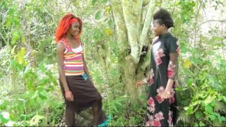 A eastleo Kidde FILM filimu eno azanyidwa. BALLE RICHARD ZARWANGO LATIFA ekwata ku musambwa ogwe'gomba omulenzi n'egumuwa obugaga ...