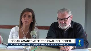 FIN DE SEMANA A PURO RALLY PROVINCIAL: VILLA GIARDINO Y LA CUMBRE EPICENTRO DEL RALLY CORDOBES