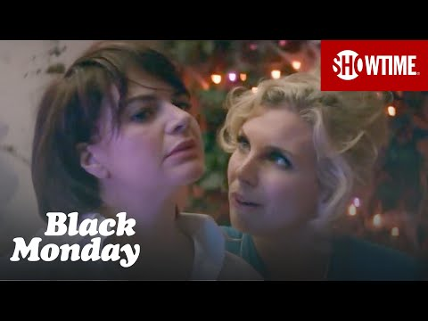 'Lady Business' Ep. 7 Official Clip | Black Monday | Season 2