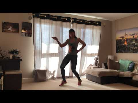 DIYP : Zumba GOLD Fitness 3 (All)