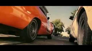 Nonton The Dukes Of Hazzard (2005) Official Movie Trailer Film Subtitle Indonesia Streaming Movie Download