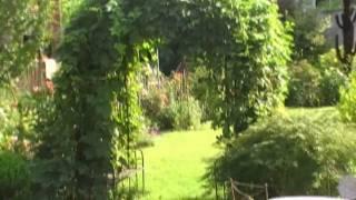 #171 Der -mix it- Garten