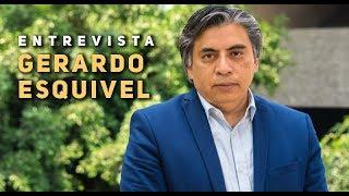 Video Pejenomics explicado, cambio presupuestal debe darse en el 1er año: Gerardo Esquivel (Entrevista) MP3, 3GP, MP4, WEBM, AVI, FLV Mei 2018