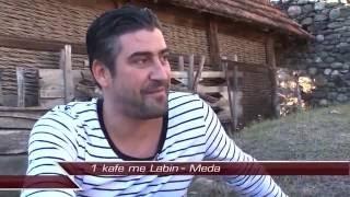 1 Kafe Me Labin - Meda 24.11.2013