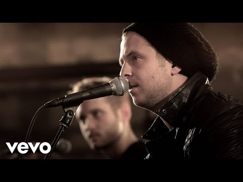 Counting Stars (Live from All Saints)