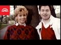 Spustit hudební videoklip Michal David & Iveta Bartošová - Konto štěstí (Oficiální video)