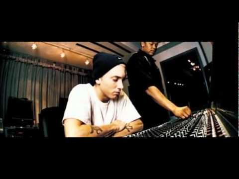 "NEW 2011 – Eminem – ""Listen To Your Heart"" Feat. T.I. *HOT*"