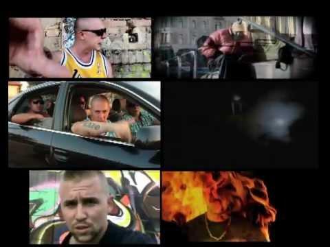 Wanted Paja-G & Razo - Ez A Wanted