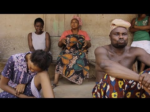 EDIONMWANDAN PART 1 [ LATEST BENIN MOVIE 2019 ]