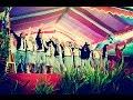 Pensi SMK 17 Cluring - TKJ XII Drama Musikal 2015