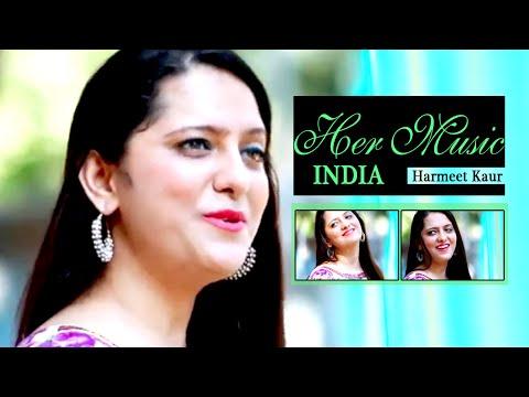 Tu Hai Toh Mai Hu Cover | Her Music India | Waiting | Mikey McCleary