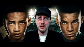 Video After Earth - Nostalgia Critic MP3, 3GP, MP4, WEBM, AVI, FLV Juli 2018