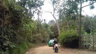 Koh Samet Island Rayong Thailand Lifestyle Video 2014 Reviews.9