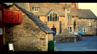 Swanage United Kingdom  City new picture : Summer in Lulworth, Swanage, Bornemouth, UK
