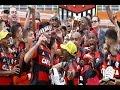 Gols, Corinthians 2 (3) x (4) 2 Flamengo Copa SP
