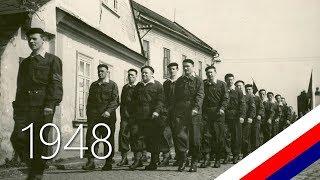 Náhled - 1948
