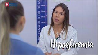 Momento Clinic Farma - Hipoglicemia