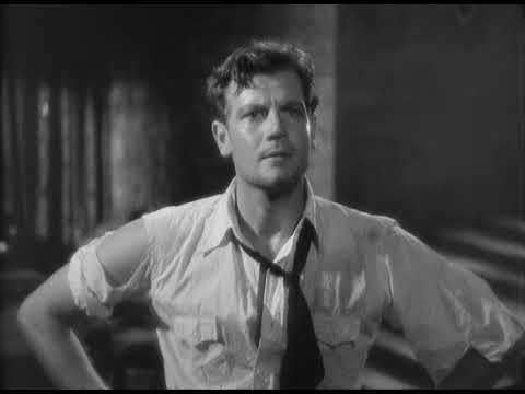 The Most Dangerous Game [720p] [Bluray] Full Movie (1932.) + SUBTITLES