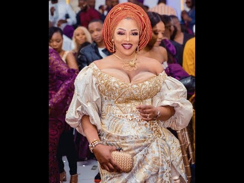 """TRADITIONAL MARRIAGE,💙GEORGES""""NEW""""PARTERN(IGBA NKWU)ENGAGEMENT,INTRODUCTION LATEST LOOK"""