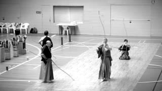 Hitotsu del seminario Mallorca 2015