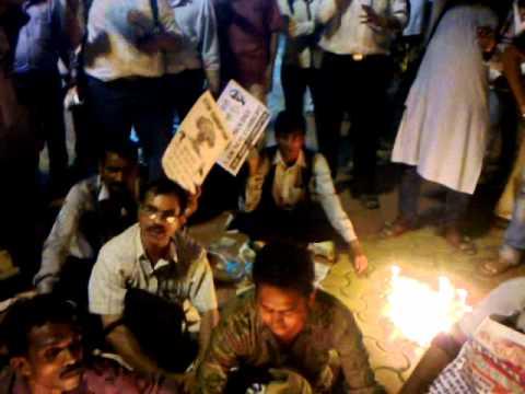 India Against Corruption – Virar 12