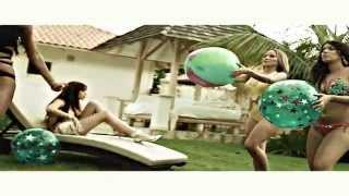 video de Baby Rasta & Gringo