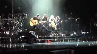 Jessie J - Flashlight Live in Lisbon @ Meo Arena