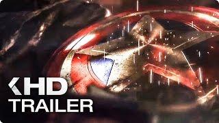 Video THE AVENGERS PROJECT Trailer (2018) MP3, 3GP, MP4, WEBM, AVI, FLV Mei 2017