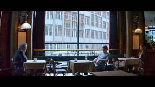 Watch Aanmodderfakker (2014) Online Free Putlocker