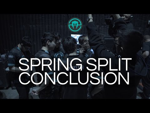 Video The Conclusion of Immortals LCS Spring Split download in MP3, 3GP, MP4, WEBM, AVI, FLV January 2017