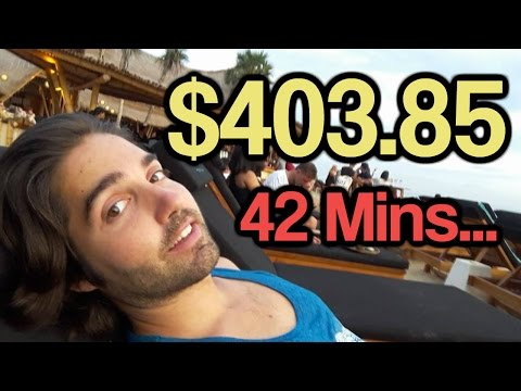 Simple Way to Make $100 Per Day
