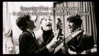 """Introduction to The Beatles """"On Air - Live at the BBC Volume 2"""""""
