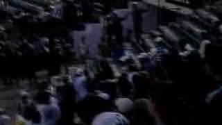 Algumas cenas do jogo apenas... 26 de agosto 2007 Aniversário Palmeiras 93 anos Vitória do Verdão FIGUEIRENSE Wilson;...