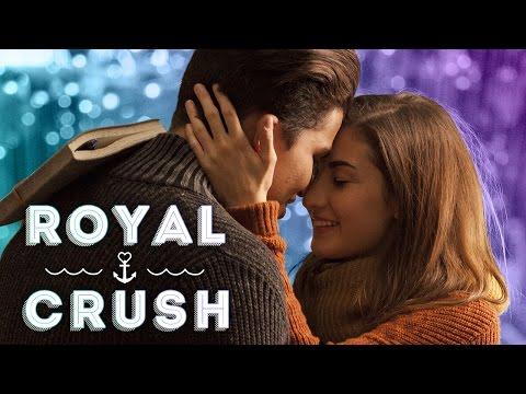REUNITED | ROYAL CRUSH SEASON 4 EPISODE 1