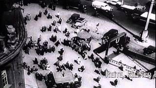 """Download Lagu Grosses Tanzorchester Adalbert Lutter... """"Musik für dich ! """" (1941) Mp3"""