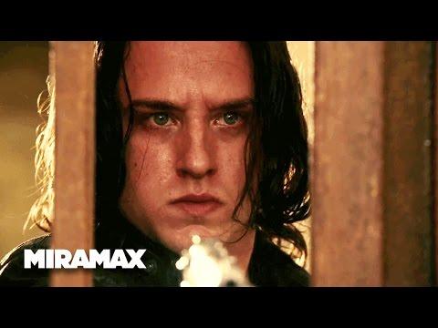 Hostage | 'Officer Down' (HD) - Bruce Willis, Ben Foster | MIRAMAX