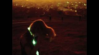 Neon Indian - Suns Irrupt