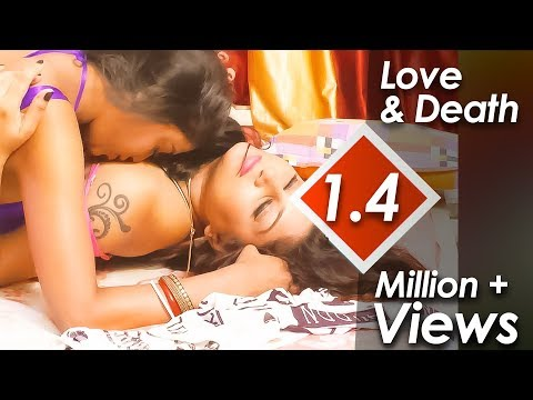 Love & Death II Subhom Movies II New Bengali Film II 2017 || Nonstop Binodon || Nonstop Binodon