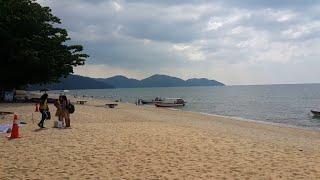 Malaysia / Langkawi Island