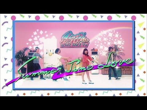 , title : 'Shiggy Jr. / サマータイムラブ MUSIC VIDEO'