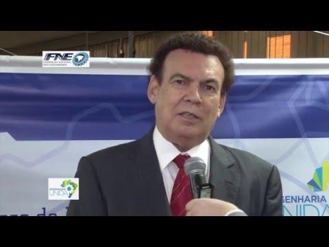 Campos Machado – Deputado estadual (PTB-SP)