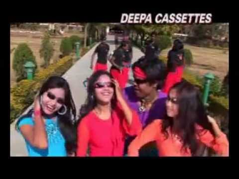 Video Dola Re Dola - Bombay Se Hawada Mail download in MP3, 3GP, MP4, WEBM, AVI, FLV January 2017
